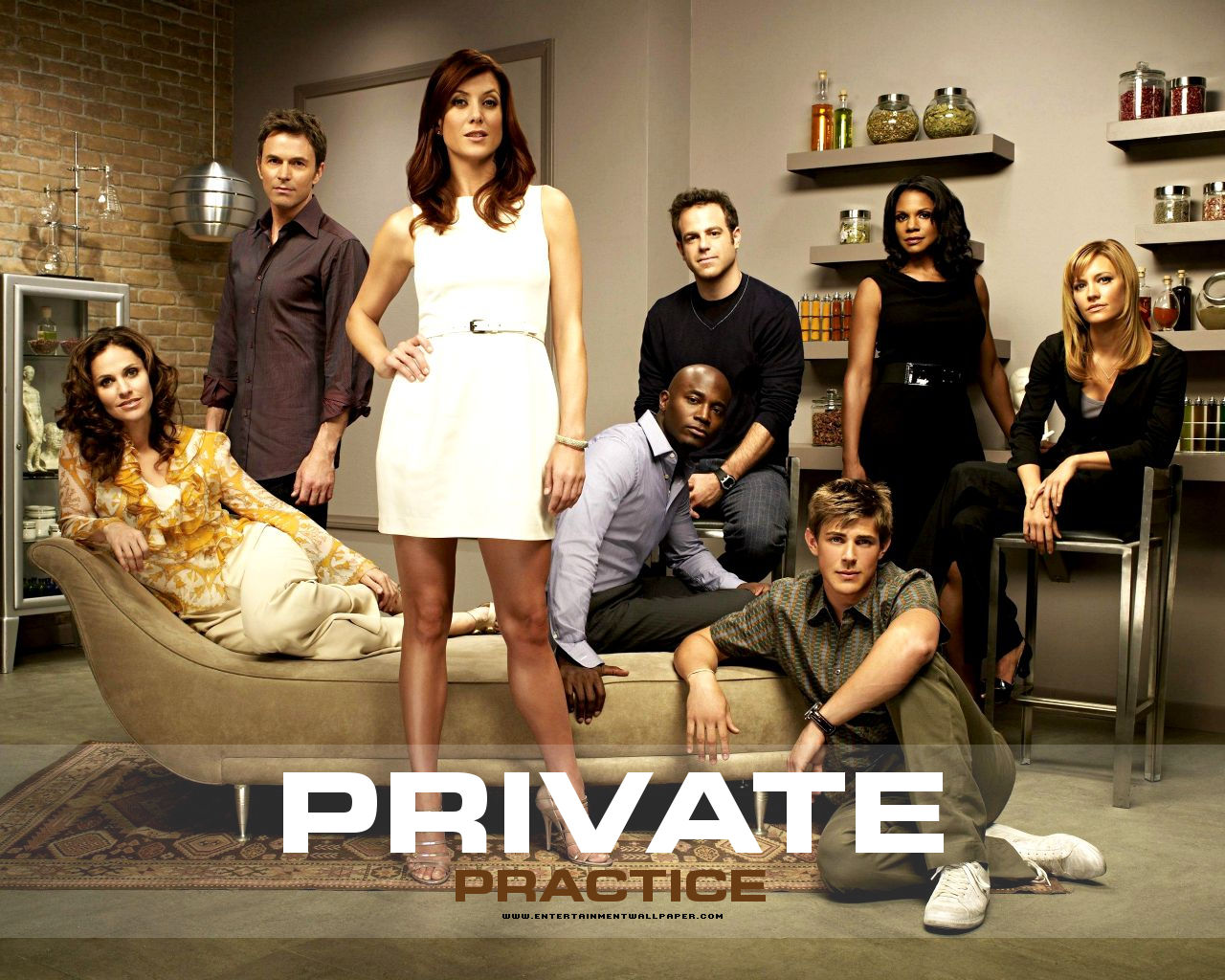 tv_private